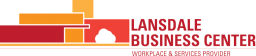 Lansdale Business Center